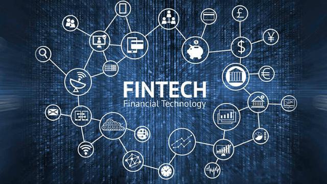 Alasan Aplikasi Pinjaman Online Intip Data Daftar Kontak Ponsel