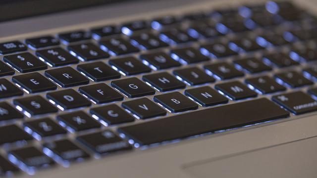 Fungsi Tombol Keyboard Dan Trik Menggunakannya Agar Bisa Mengetik
