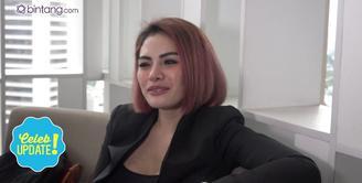 Isi soundtrack film Jakarta Undercover, Nikita Mirzani kerjasama dengan Glenn Fredly.