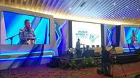 Menteri Koordinator Bidang Perekonomian, Darmin Nasution. (Dok Merdeka.com)