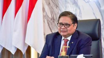 Evaluasi Lengkap PPKM di Luar Jawa - Bali, Tak Ada Provinsi yang Masuk Level 4