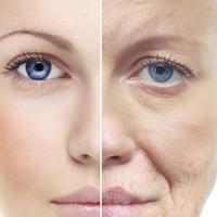 Bukan hanya faktor usia yang membuat Anda menua, ternyata penuaan bisa terjadi lebih cepat karena kebiasaan Anda sendiri, tanpa Anda sadari.