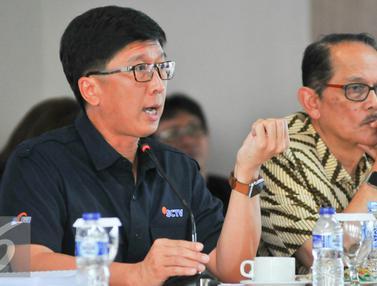 20160616- SCTV Ajukan Proposal EDP di KPID- Sutanto Hartono -Jakarta- Yoppy Renato