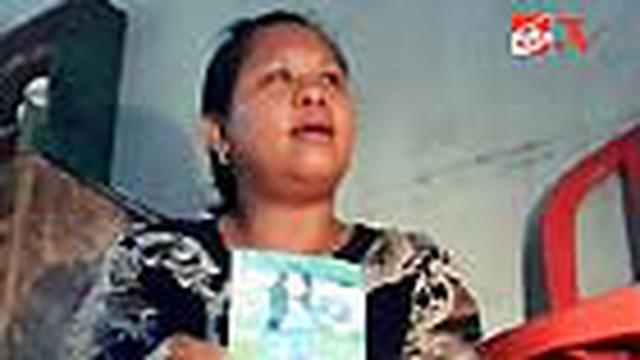 Seorang gadis bernama Fitri Munawaroh, warga Bekasi, Jabar, sudah 11 hari meninggalkan rumah. Diduga, gadis 16 tahun ini berkenalan dengan laki-laki tak dikenal melalui jaringan sosial facebook sebelum meninggalkan rumah.