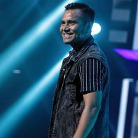 Judika (Deki Prayoga/Bintang.com)