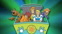Ternyata terdapat makna-makna positif yang bisa dijadikan pelajaran berharga dari serial kartun Scooby Doo.