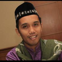 "Ustaz Maulana yang populer dengan slogan ""Jamaah oh Jamaah"" ini menjadi terkenal di masyarakat karena video ceramahnya yang 'bocor' di Youtube. (Istimewa)"