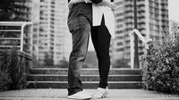 Ternyata, cinta dan nafsu memiliki perbedaan yang tipis dan jika sampai saat ini Anda masih bertanya-tanya, simak di sini.
