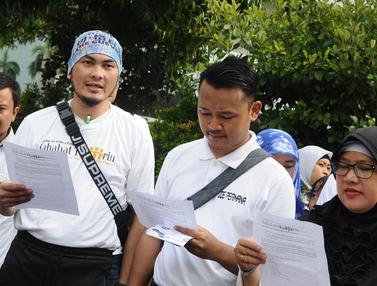 Mengenang 3 Tahun Tragedi Bom Thamrin