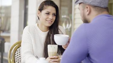 Telanjur Cinta Kunikahi Duda Meski Awalnya Ditentang Orangtua Lifestyle Fimela Com