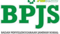 Meme BPJS Ini Sanggup Ceriakan Harimu | via: chirpstory.com