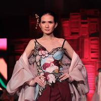 Simak visi dan misi dari Indonesian Fashion Chamber untuk memajukan industri mode tanah air.