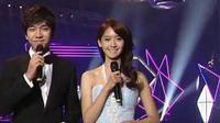 Lee Seung Gi dan Yoona `Girls Generation` memutuskan mengakhirti hubungan cinta mereka yang telah terjalin kurang lebih dua tahun.