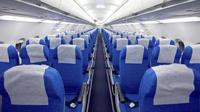 Ada sejumlah cara untuk menghindari dampak buruk setelah melakukan penerbangan. (News.com.au)