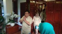 Ketua Umum Partai Gerindra Prabowo Subianto.(Www.sulawesita.com)