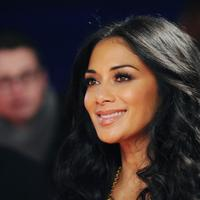 Nicole Scherzinger (via independent.co.uk)