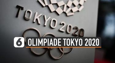 Pesta olahraga dunia Olimpiade Tokyo 2020 berlangsung Juli mendatang. Mewabahnya virus corona di Asia Timur membuat atlet-atlet dunia khawatir. Namun pihak International Olympic Committee (IOC) sebagai penyelenggara bersikeras tetap sesuai rencana.