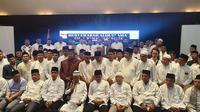 Masyarakat Cinta Masjid (MCM). (Liputan6.com/Nanda Perdana Putra)