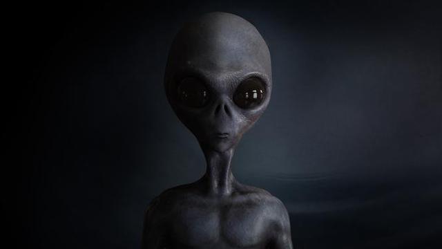 4 Sifat Ini Konon Menjadikan Seseorang Target Penculikan Alien, Maksudnya?