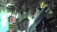 Final Fantasy VII siap meluncur di Xbox One dan Nintendo Switch pada 26 Maret 2019. (Doc: The Verge)
