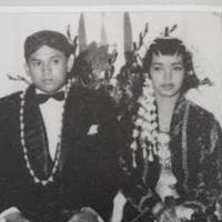 6 Potret Kebersamaan BJ Habibie dan Ainun, Dari Muda Hingga Akhir Hayat (sumber: Brillio.net)