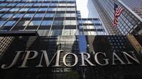 Pemerintah memutuskan untuk menghentikan segala hubungan kemitraan dengan JP Morgan Chase Bank NA.