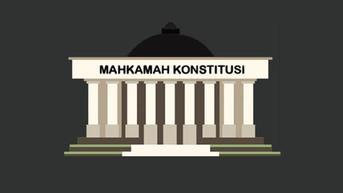 MK Kembali Gelar Sidang Pengujian Masa Jabatan Kades, Pemohon Pertegas Alasan
