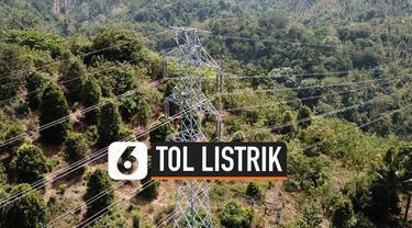 PT PLN (Persero) memperkirakan adanya potensi penghematan sekitar Rp 44,32 miliar per bulan dari pengoperasian tol listrik yang menghubungkan Sulawesi Selatan (Sulsel) dan Sulawesi Tenggara (Sultra) sejak 19 September 2019.