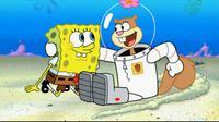(Sumber: Spongebob Fandom)