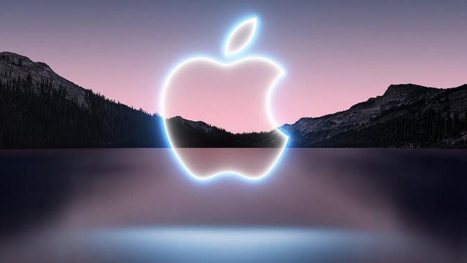Apple akan meluncurkan iPhone 13 series. (Doc: Apple)