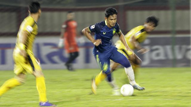 Bayu Nugroho Termotivasi Bawa PSIS Tundukkan Persija – Indonesia Agenbola