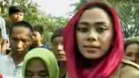 Kematian pedangdut Irmawati Binti Sukardi alias Irma Bule dua pekan lalu menggugah perhatian Bupati Karawang.