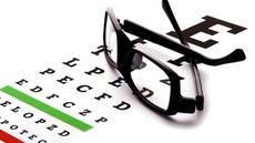 Dapatkah Minus Mata Dikurangi?