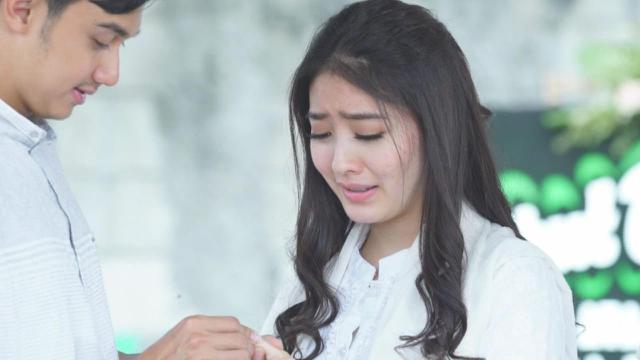 Sinopsis Sinetron Sctv Cinta Karena Cinta Episode Selasa 3