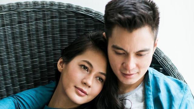 Jelang Pernikahan Begini Persiapan Baim Wong Dan Paula Verhoeven