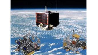 Hari Ini 6 Tahun Lalu, Satelit LAPAN-A2 Buatan Indonesia Diluncurkan