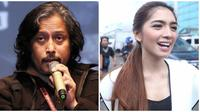 Jose Purnomo-Angel Karamoy. (Herman Zakharia/Liputan6.com Adrian Putra/Bintang.com)