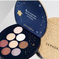 Hadiahi orang terkasih dengan koleksi makeup spesial dari Sephora