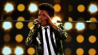 Bruno Mars (foto: CNN.com)