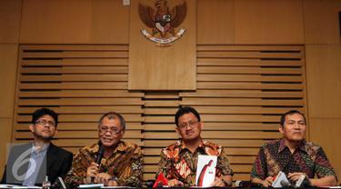 20160401--OTT-KPK-Jakarta-Agus-Rahardjo-HA