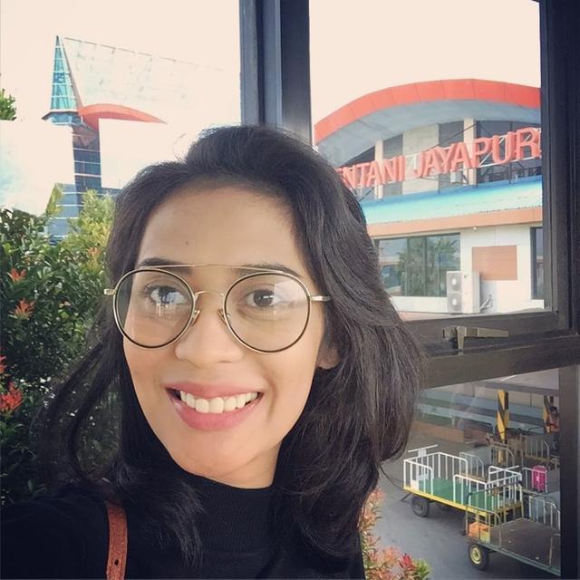 Karen Pooroe Mengaku Ditipu, Sebut Pelaku Terkait Pengacara Kondang
