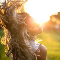 rambut sehat  | pexels.com/@garonpiceli