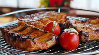 Resep Masakan Babi (sumber: Pixabay)