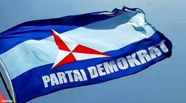 demokrat-130305b.jpg