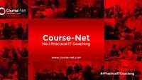 Logo Course-Net