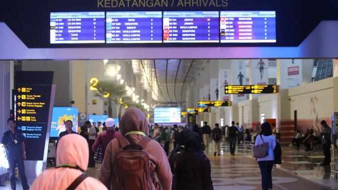 Terminal 3 Bandara Internasional Soekarno-Hatta, Tangerang, Banten. (Mita/Liputan6.com)#source%3Dgooglier%2Ecom#https%3A%2F%2Fgooglier%2Ecom%2Fpage%2F%2F10000