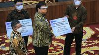 Dok. PT Bank Rakyat Indonesia, Tbk