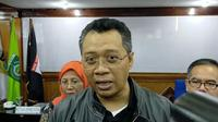 Gubernur Nusa Tenggara Barat Dr. Zulkieflimansyah. (Foto: Liputan6.com/Miftahul Yani)