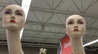 10 Barang Nyeleneh Dijual Di Toko Online Ini Bikin Geleng Kepala. Doc: Reddit