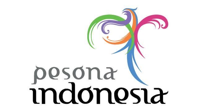 Pesona Indonesia Hadir Dampingi Wonderful Indonesia Lifestyle Liputan6 Com